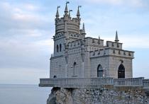 Трехлетие присоединения Крыма: жители полуострова рассказывают о надеждах и ужасах