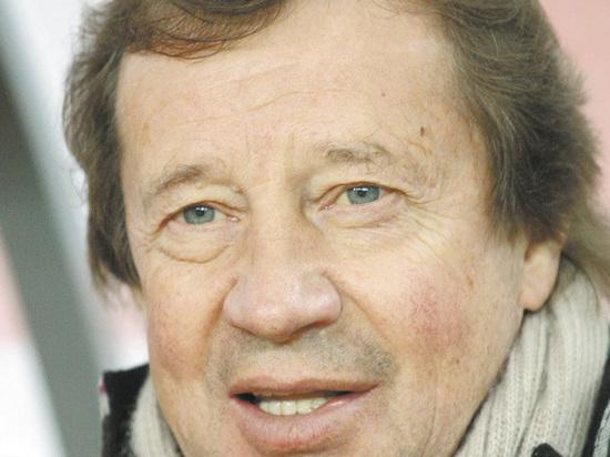 Юрий Сёмин рассказал, за счёт чего «Локо» может обыграть «Спартак»