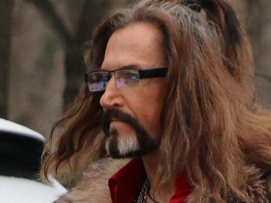 Джигурда пропал без вести на территории ДНР