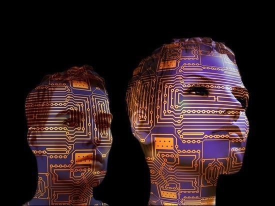 Когда в России IT-генетик поборет дизайнера виртуальных миров