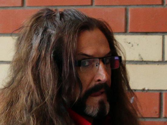 Пропавший в ДНР Никита Джигурда нашелся: «Лучше бы я умер»