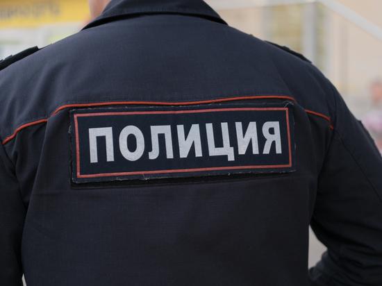 Подмосковного полицейского заподозрили в распространении детской порнографии