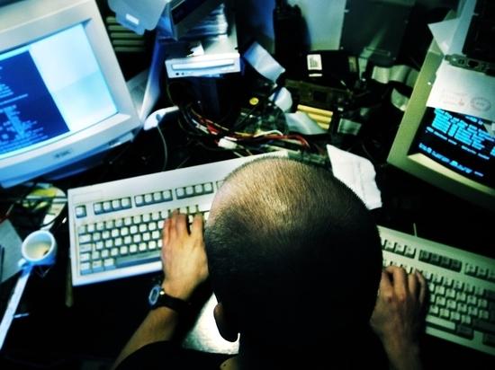 Хакеры взломали ОС Microsoft и Apple в Канаде