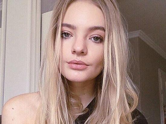 Дочь Пескова пожаловалась на унижение в поликлинике своих родных