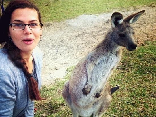 Как живется петербуржцам, переехавшим в страну кенгуру
