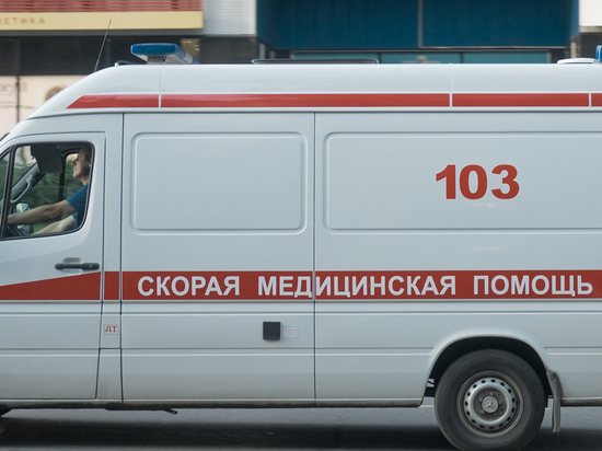 Ирина Назарова — бывшая жена Александра Назарова, занимавшего пост губернатора Чукотки, — разбилась в Москве на «Мерседесе»