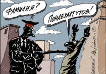 Каково приходится иностранцам  в Саратовской области?