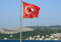 Министр иностранных дел Турции Мевлют Чавушоглу, выступая в Национальном клубе печати в Вашингтоне, заявил, что отношения с РФ восстановлены, и сейчас два государства совместно работают над решением проблем в регионе