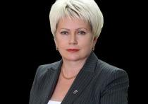В горсовете Оренбурга нет информации о наличии двойного гражданства у депутатов
