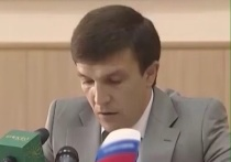 Жена Савченко: у Кости в собственности только однокомнатная квартира