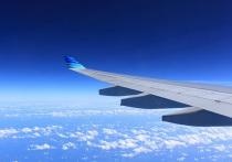 Наказывать авиадиспетчеров за опасное сближение самолетов в небе намерен Минтранс