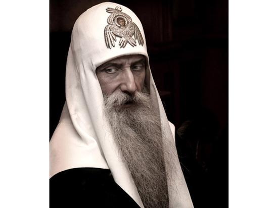 По мнению митрополита Корнилия, это «большой плюс» для РПЦ