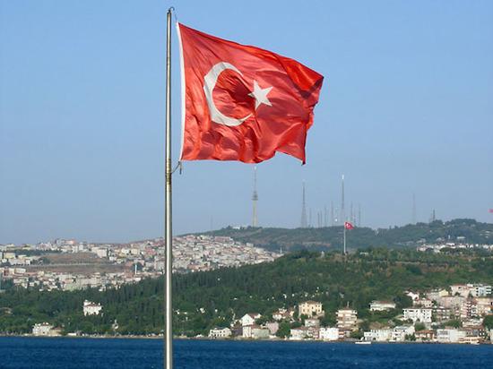 Глава МИД Турции заявил о восстановлении отношений с РФ