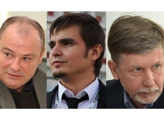 Эксперты высоко оценили работу главы Нижнего Новгорода