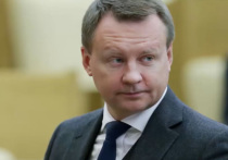 Убийство Вороненкова: в розыск объявлен второй участник преступления