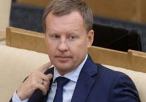 В Москве на погибшем Денисе Вороненкове осталось «висеть» уголовное дело по обвинению  в рейдерском захвате особняка площадью в 1,5 тысячи кв
