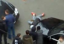Убийство экс-депутата Госдумы РФ Дениса Вороненкова в Киеве вызвало среди украинской политической элиты очередной шквал обвинений «в длинной руке Москвы» и «киллерах с Лубянки»