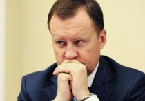 Появились подробности убийства бежавшего на Украину депутата Вороненкова
