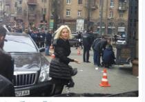 Бедная Маша: убийство Вороненкова поможет вернуть Максакову в Россию