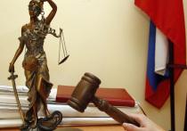 Верховный суд определил, в каких случаях можно применять такой подход