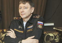 Офтальмолог Александр Куроедов дает рекомендации по профилактике неизлечимого заболевания