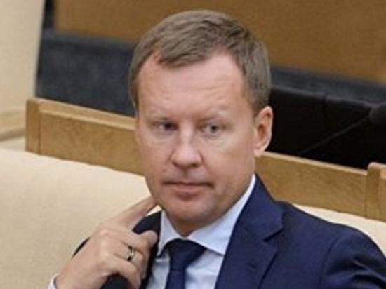 Ветеран подразделения «Альфа» предположил, что экс-депутат прихватил с собой в Киев спорные активы