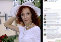 Адвокат Елена Кречетникова, которую все приняли за юриста Павла Паршова, убившего экс-депутата госдумы Дениса Вороненкова, опровергла свое знакомство с киллером