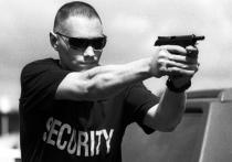 Киев объяснил отсутствие второго телохранителя Вороненкова: защищал Максакову