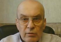 Эксперт, предсказавший гибель Вороненкова: «Думаю, будет вторая серия»