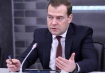 Премьер-министр Дмитрий Медведев, выступая сегодня на итоговой годовой коллегии Министерства промышленности и торговли, выразил сомнение в готовности россиян использовать автомобили-беспилотники