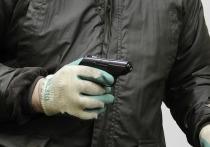 Видео убийства Дениса Вороненкова в Киеве сняла камера наблюдения: по этой съемке можно судить о поведении охранника и киллера