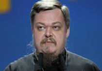 Чаплин назвал убийство Вороненкова в Киеве «божьим вмешательством»