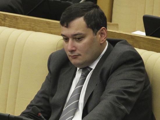 Советник главы Росгвардии по идеологии прокомментировал нападение на воинскую часть в Чечне