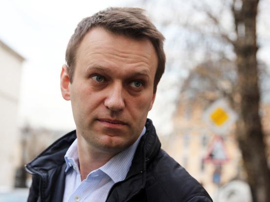 Картинки по запросу навальный лохотрон