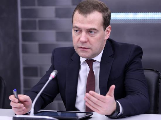 На коллегии Минпромторга глава кабинета министров заявил, что мы не готовы к машинам-беспилотникам