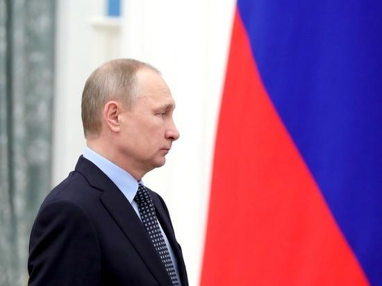 Эксперты включили в число главных событий недели убийство Вороненкова, скандал на Евровидении и опрос россиян о том, возвращать ли монархию в России