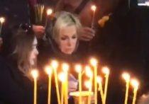 Убитый 23 марта экс-депутат Госдумы Денис Вороненков будет похоронен в Киеве на Зверинецком кладбище, где находится семейный склеп президента Украины Петра Порошенко