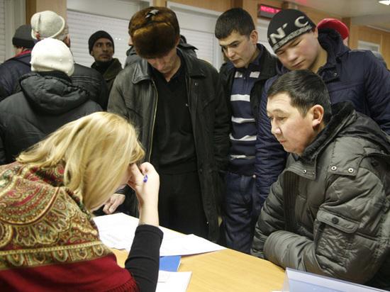 Амнистия для граждан таджикистана 05 2019