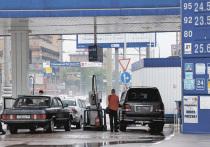 Причины кроются вовсе не в стоимости нефти