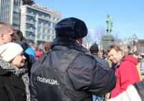 Дмитрий Быков о протестах: «Выросло поколение, предсказанное Стругацкими»