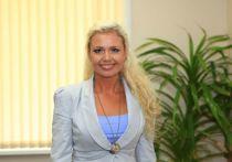 Главой департамент внешних связей Нижегородской области назначена Ольга Гусева