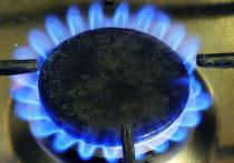 Киев готов продать свои ГТС партнеру «Газпрома»