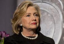 Президент США напомнил о сделке с компанией Uranium One