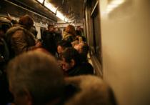 Новые правила выплаты страховки пассажирам при авариях в подземке разработал Минтранс