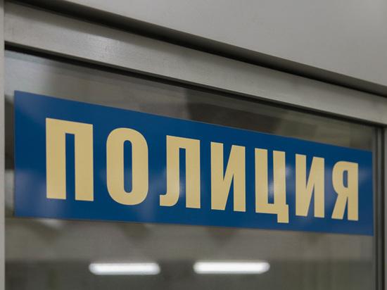 Главу ремонтного ФГУП ведомства Николая Волкова могли застрелить в ходе разбойного нападения