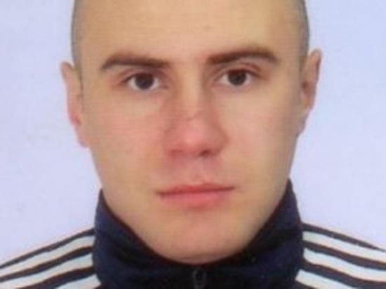 Ярослава Левенца от тюрьмы дважды спасал лидер украинских националистов Семен Семенченко
