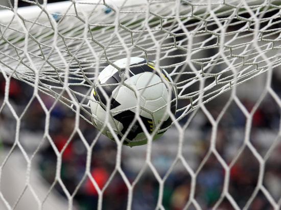 Россия и Бельгия сыграли вничью: онлайн-трансляция товарищеского матча