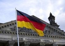 Эксперт: Германия может уничтожить Евросоюз после Брекзита