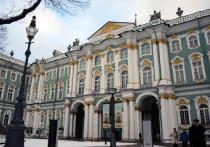Скандал в Эрмитаже связали с Ельциным, Вороненковым и Исаакием