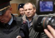 Свидетель по делу о катастрофе попыталась убедить суд, что в авиакатастрофе больше виновны авиадиспетчеры